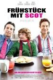 Laurie Lynd (R): Fr�hst�ck mit Scot