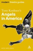 Ken Nielsen: Tony Kushner's Angels in America
