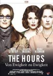 Stephen Daldry (R): The Hours