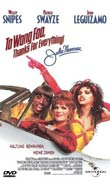 Kidron, Beeban (R): To Wong Foo, Thanks for Everything, Julie Newmar