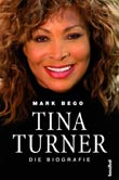 Mark Bego: Tina Turner