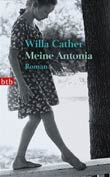 Willa Cather: Meine Antonia