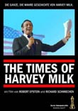 Robert Epstein: The Times of Harvey Milk