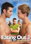 Glenn Gaylord (R): Eating Out 3 - All You Can Eat