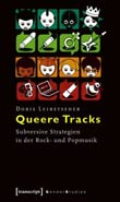 Doris Leibetseder: Queere Tracks