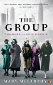 Mary McCarthy: The Group