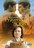 Russell Mulcahy (R): Prayers for Bobby - € 17.99