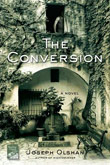 Joseph Olshan: The Conversion