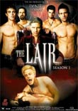 Fred Olen Ray (R): The Lair - Season 1