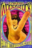 Elliot Tiber, Tom Monte: Taking Woodstock