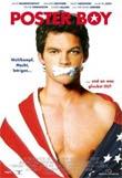 Zak Tucker (R): Poster Boy