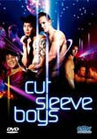 Ray Yeung (R): Cut Sleeve Boys - € 17.99