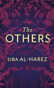 Siba al-Harez: The Others
