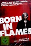 Lizzie Borden (R): Born in Flames