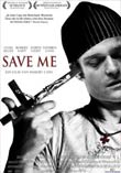 Robert Cary (R): Save Me