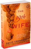 David Ebershoff: The 19th Wife
