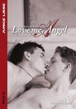 Florian Höltgen: Love Me, Angel