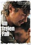 Hormoz (R): Im freien Fall (OT: J'ai r�v� sous l'eau)