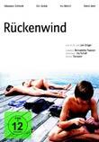 Jan Kr�ger (R): R�ckenwind