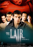 Fred Olen Ray (R): The Lair - Season 2
