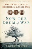 Robert Roper: Now the Drum of War
