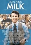 Gus van Sant (R): Milk