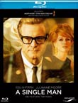 Tom Ford: A Single Man Blu-ray