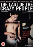 Laurent Achard (R): The Last of the Crazy People