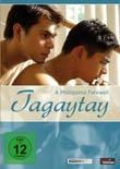 Adolfo Alix (R): Tagaytay - Ein philippinischer Sommer