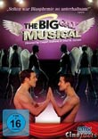 Casper Andreas / Fred M. Caruso (R): The Big Gay Musical