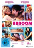 Gregg Araki (R): Kaboom