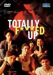 Gregg Araki (R): Totally F***ed up