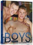 Bel Ami, Corbin Fisher: Boys Unlimited