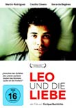 Enrique Buchichio (R): Leo und die Liebe