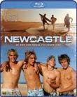 Dan Castle (R): Newcastle - Du bist nur einmal f�r immer jung Blu-ray