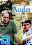 Roberto Cast�n (R): Ander - Was w�re das Leben ohne die Liebe?