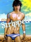 Verschiedene K�nstler: Completely Stripped