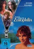Martin Curland (R): Zerophilia