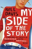 Will Davis: My Side of the Story