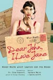 Lisa Diamond, Candace Walsh, Laura André (eds.): Dear John, I Love Jane