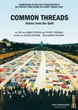 Robert Epstein, Jeffrey Friedman (R): Common Threads - Stories from the Quilt