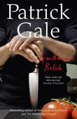 Patrick Gale: Gentleman's Relish