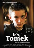 Robert Glinski (R): Ich, Tomek (Swinki)
