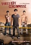 Cheetah Gonzalez (R): Vorstadt Geheimnisse