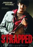 Joseph Graham (R): Strapped