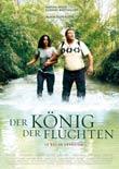 Alain Guiraudie (R): Der K�nig der Fluchten (Le roi de l'�vasion)