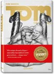 Dian Hanson (Hg.): Tom of Finland - The Comic Collection, Bd.1