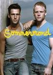 M. Hart: Sommermond