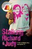 Valentine Honeyman: Stalking Richard & Judy
