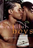 Richard Labonté (ed.): Beautiful Boys
